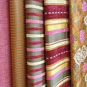 Магазины ткани Дружной Горки