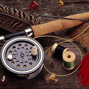 Охотничьи и рыболовные магазины Дружной Горки