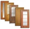 Двери, дверные блоки в Дружной Горке