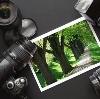 Фотоуслуги в Дружной Горке
