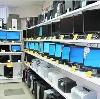 Компьютерные магазины в Дружной Горке