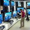 Магазины электроники в Дружной Горке