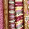 Магазины ткани в Дружной Горке