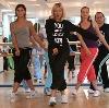 Школы танцев в Дружной Горке