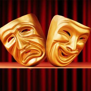 Театры Дружной Горки