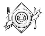Детский развлекательный клуб Jump - иконка «ресторан» в Дружной Горке